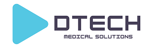 DTECH MEDICAL SOLUTIONS